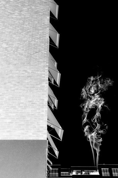 Foto: Rainer Jordan