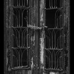 verschlossene-Tür